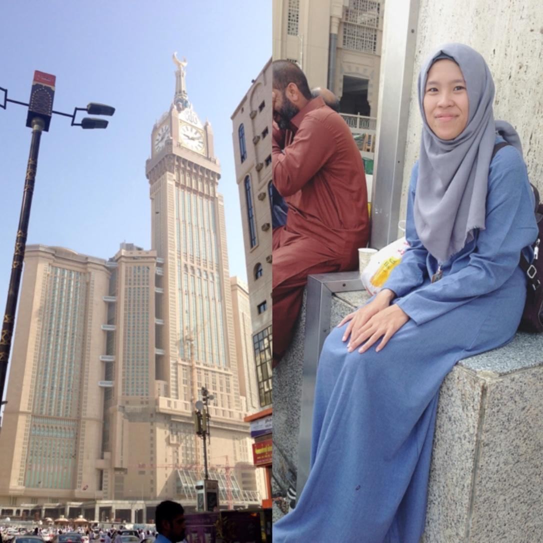 last day in mecca.JPG