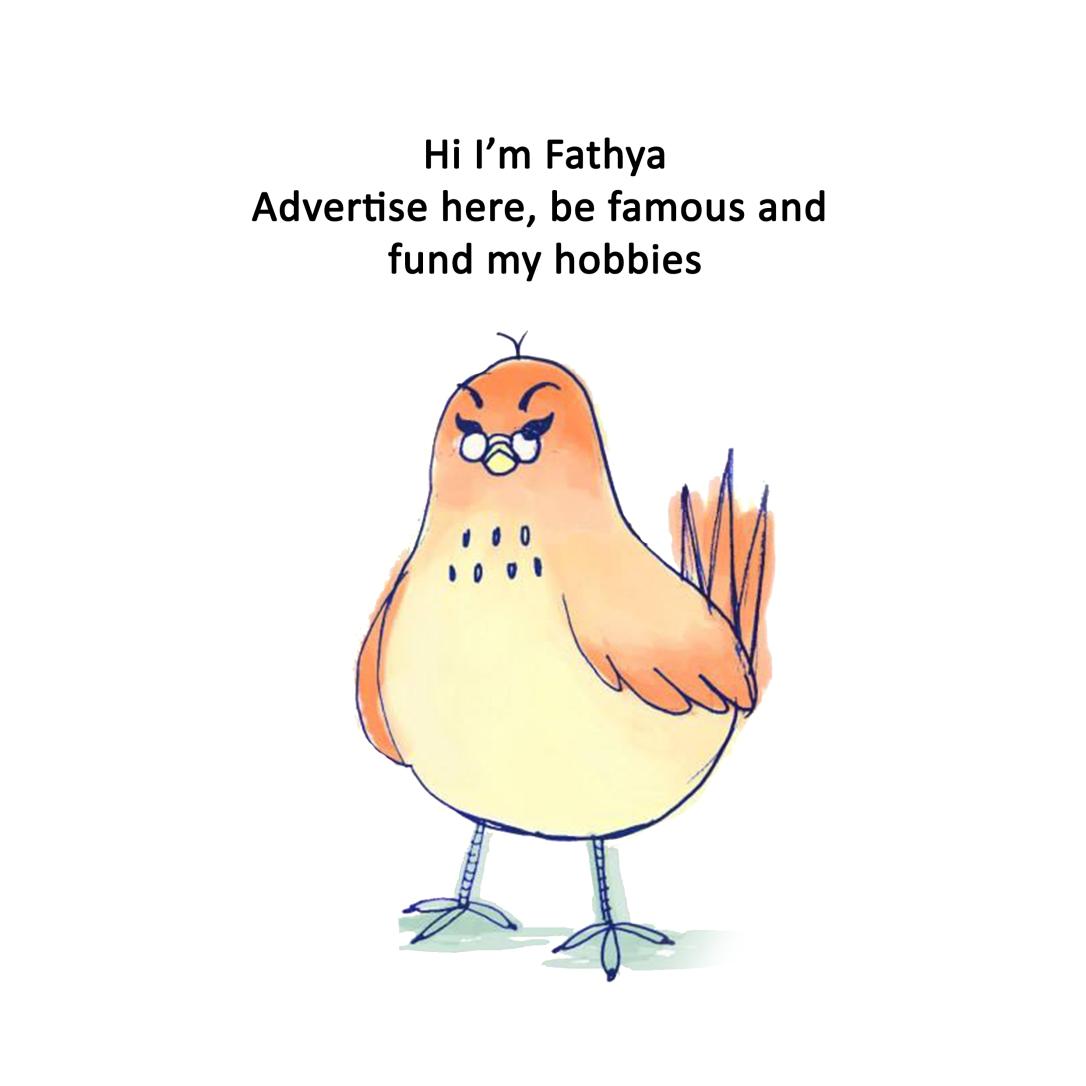 adblog-bird-banner3
