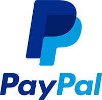 paypal_PNG22-small