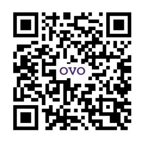 Screenshot_20190712-212117_OVO.jpg