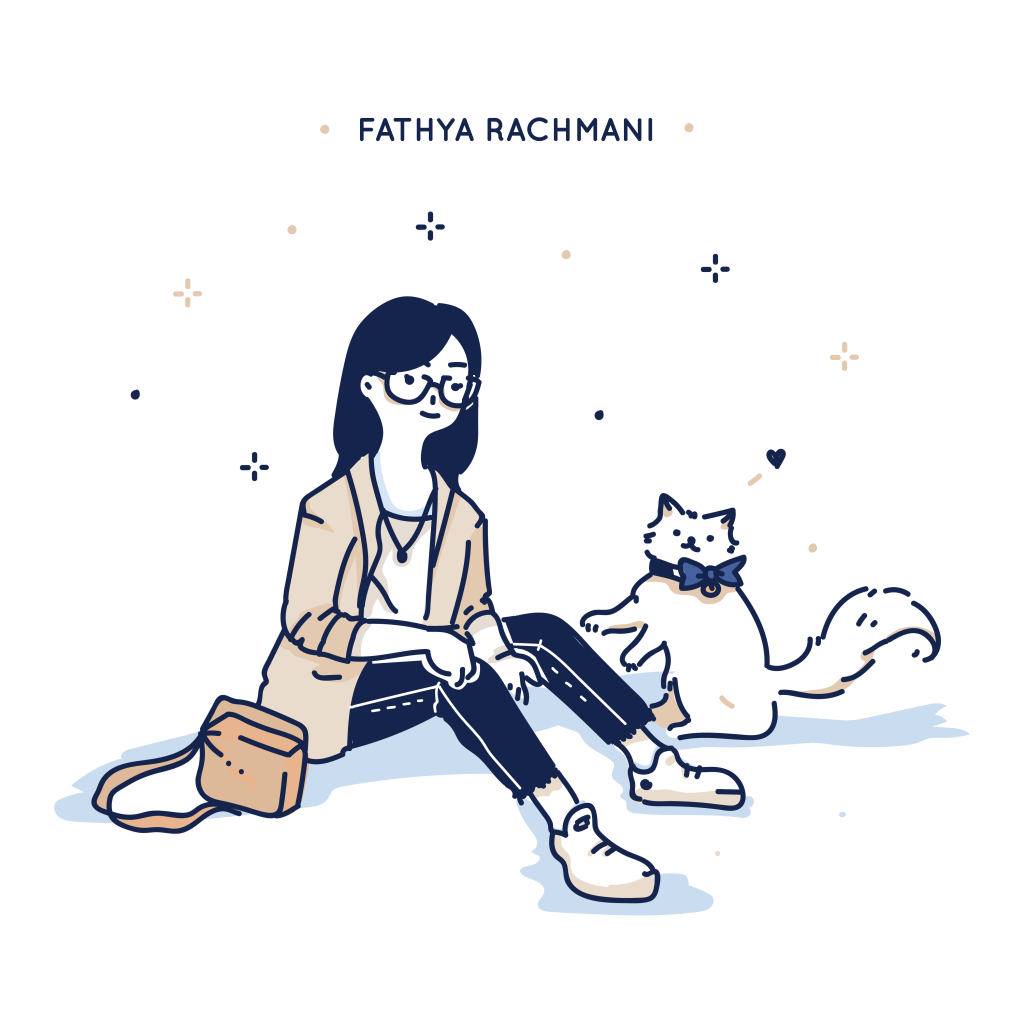 Fathya Rachmani-01-bydevi